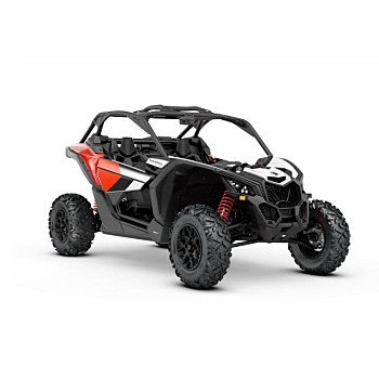 2020 Can-Am Maverick 900 for sale 200766839