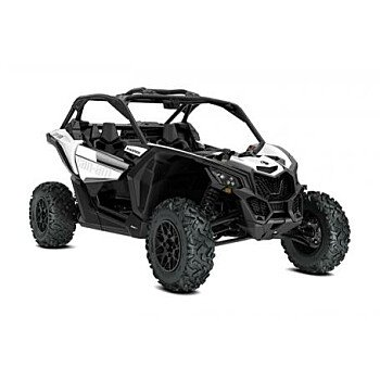 2020 Can-Am Maverick 900 Turbo for sale 200789366