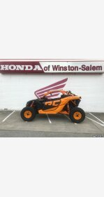 2020 Can-Am Maverick 900 for sale 200795311