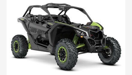 2020 Can-Am Maverick 900 for sale 200796709