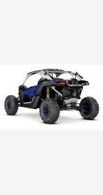 2020 Can-Am Maverick 900 for sale 200797527