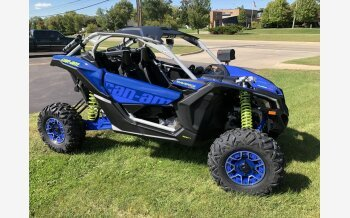 2020 Can-Am Maverick 900 for sale 200801923