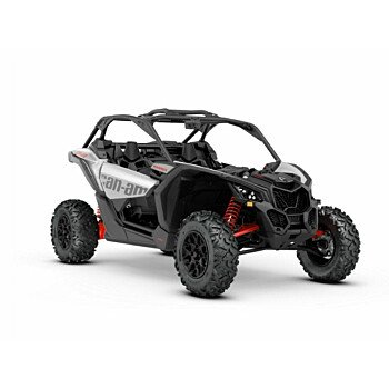 2020 Can-Am Maverick 900 X3 Turbo for sale 200804055