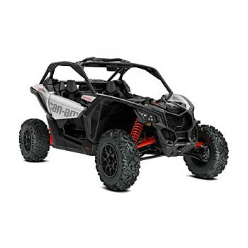 2020 Can-Am Maverick 900 X3 Turbo for sale 200819201