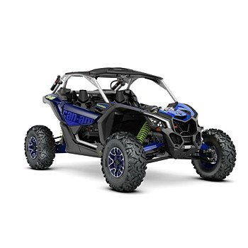 2020 Can-Am Maverick 900 for sale 200827681