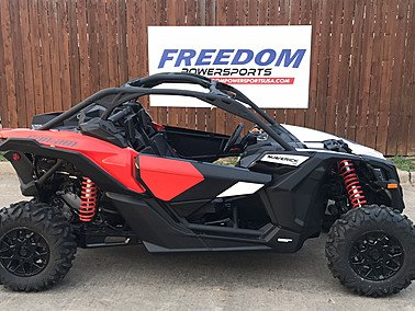2020 Can-Am Maverick 900 X3 Turbo R for sale 200832435