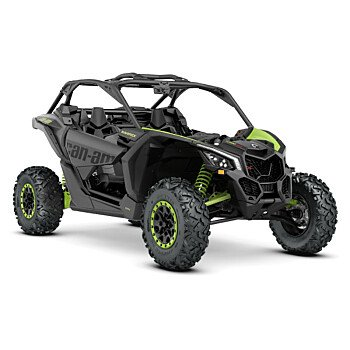 2020 Can-Am Maverick 900 for sale 200835283