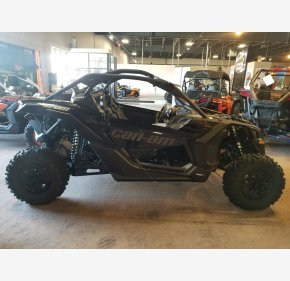 2020 Can-Am Maverick 900 X3 X ds Turbo RR for sale 200849525