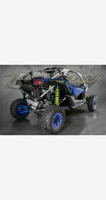 2020 Can-Am Maverick 900 X3 X rs Turbo RR for sale 200863126
