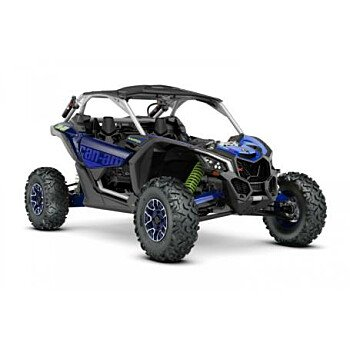 2020 Can-Am Maverick 900 X3 Turbo for sale 200866119