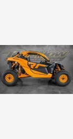 2020 Can-Am Maverick 900 X3 X rc Turbo RR for sale 200878424