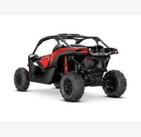 2020 Can-Am Maverick 900 for sale 200883981