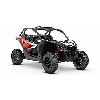 2020 Can-Am Maverick 900 for sale 200894372