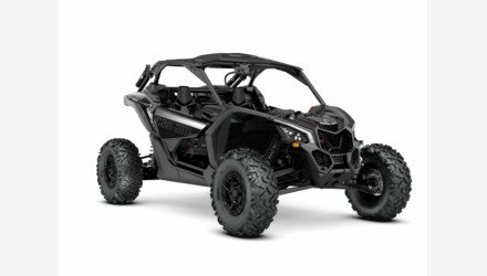 2020 Can-Am Maverick 900 for sale 200910456