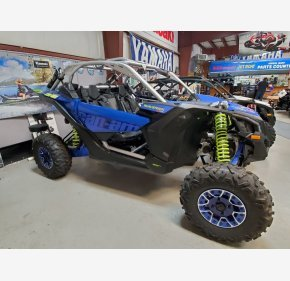 2020 Can-Am Maverick 900 for sale 200910595
