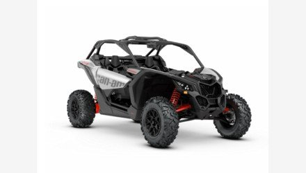 2020 Can-Am Maverick 900 for sale 200913249