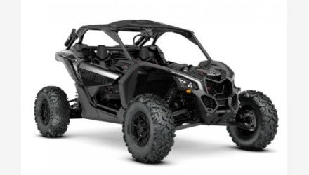 2020 Can-Am Maverick 900 X3 X rs Turbo RR for sale 200914569