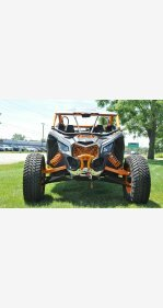 2020 Can-Am Maverick 900 for sale 200931817