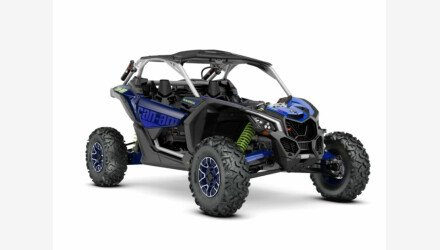 2020 Can-Am Maverick 900 for sale 200938495
