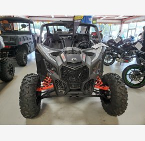 2020 Can-Am Maverick 900 for sale 200939365