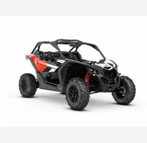 2020 Can-Am Maverick 900 X3 Turbo R for sale 200943881