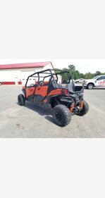 2020 Can-Am Maverick MAX 1000R Sport MAX DPS for sale 200791132