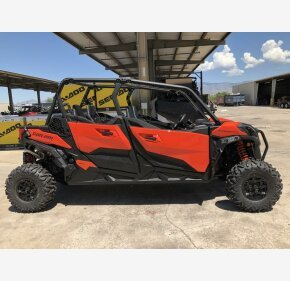 2020 Can-Am Maverick MAX 1000R for sale 200794255