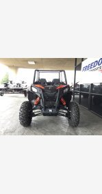 2020 Can-Am Maverick MAX 1000R Sport MAX DPS for sale 200932684
