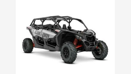 2020 Can-Am Maverick MAX 900 for sale 200762121