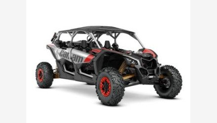 2020 Can-Am Maverick MAX 900 for sale 200762129