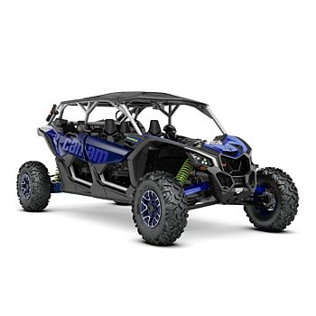 2020 Can-Am Maverick MAX 900 for sale 200766844