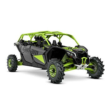 2020 Can-Am Maverick MAX 900 for sale 200766846