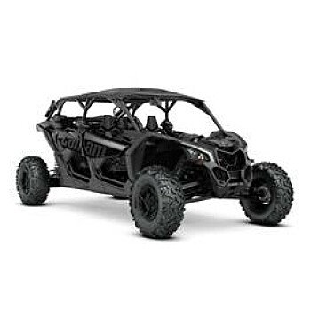 2020 Can-Am Maverick MAX 900 X3 MAX X rs Turbo RR for sale 200788895