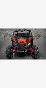 2020 Can-Am Maverick MAX 900 X3 MAX Turbo for sale 200792793