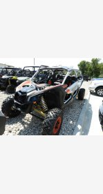 2020 Can-Am Maverick MAX 900 DS Turbo R for sale 200793139
