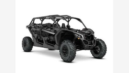 2020 Can-Am Maverick MAX 900 for sale 200821509