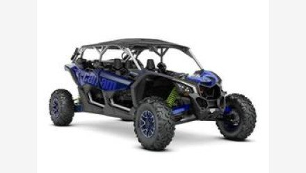 2020 Can-Am Maverick MAX 900 for sale 200821567