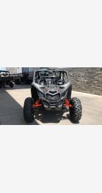 2020 Can-Am Maverick MAX 900 for sale 200833029