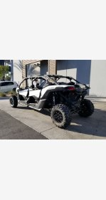 2020 Can-Am Maverick MAX 900 X3 MAX Turbo for sale 200847199