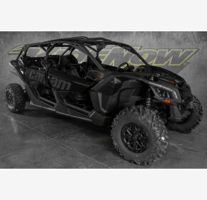 2020 Can-Am Maverick MAX 900 for sale 200886987
