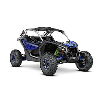 2020 Can-Am Maverick MAX 900 for sale 200895631