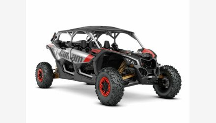 2020 Can-Am Maverick MAX 900 for sale 200917271
