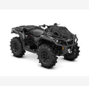2020 Can-Am Outlander 1000R for sale 200791505