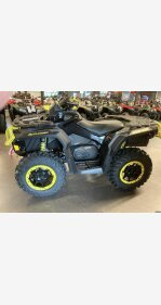 2020 Can-Am Outlander 1000R for sale 200821577