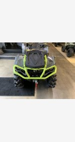 2020 Can-Am Outlander 1000R for sale 200873073