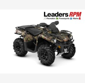 2020 Can-Am Outlander 450 for sale 200769003
