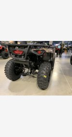 2020 Can-Am Outlander 450 for sale 200812276
