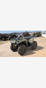 2020 Can-Am Outlander 450 for sale 200828387