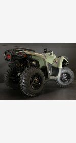 2020 Can-Am Outlander 450 for sale 200938669