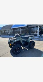 2020 Can-Am Outlander 570 for sale 200873553